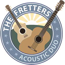 The Fretters